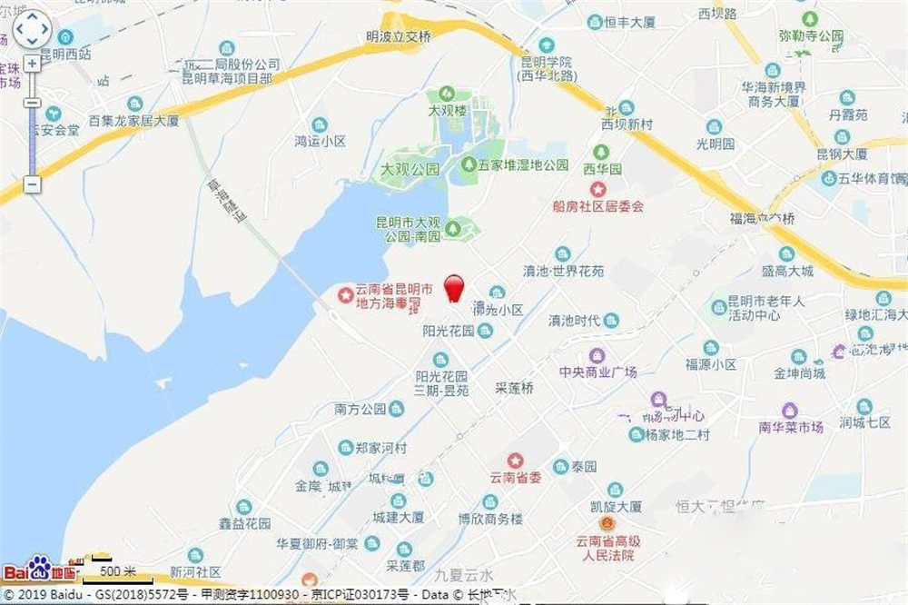 http://yuefangwangimg.oss-cn-hangzhou.aliyuncs.com/uploads/20201022/f863b9c48e6f5a05e00092a952042590Max.jpg