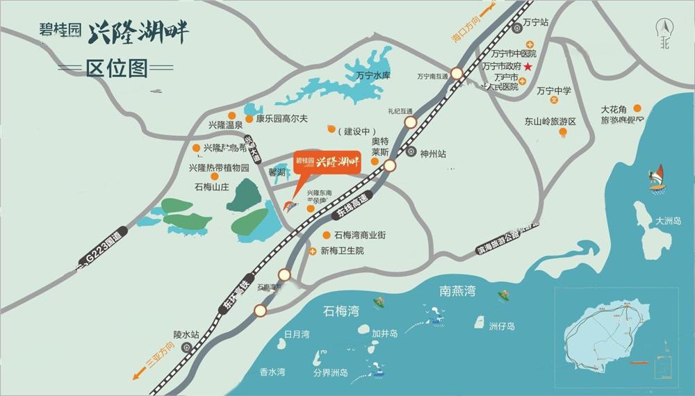 http://yuefangwangimg.oss-cn-hangzhou.aliyuncs.com/uploads/20201026/31b1c194353d89346c803875f80df06fMax.jpg