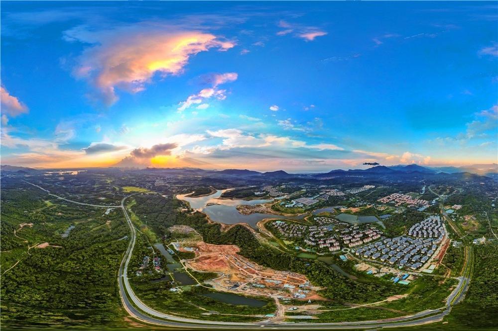 http://yuefangwangimg.oss-cn-hangzhou.aliyuncs.com/uploads/20201026/c26a33e902e5a585c22d618f58263ca8Max.jpg