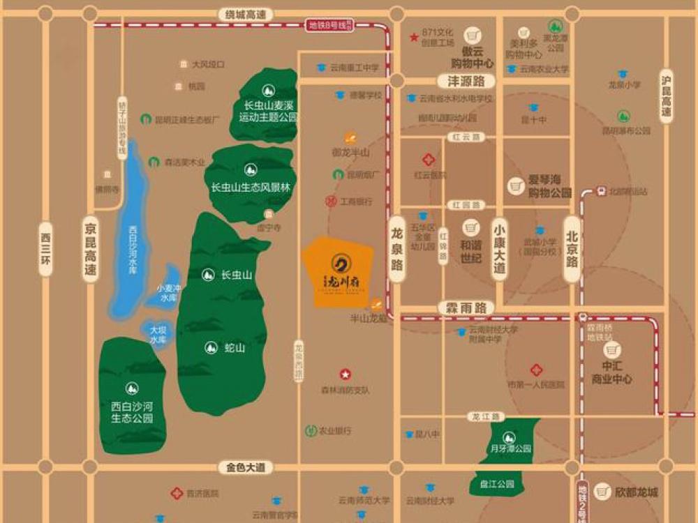 http://yuefangwangimg.oss-cn-hangzhou.aliyuncs.com/uploads/20201027/6eb3e680f6339869ae94e837df64e19eMax.jpg