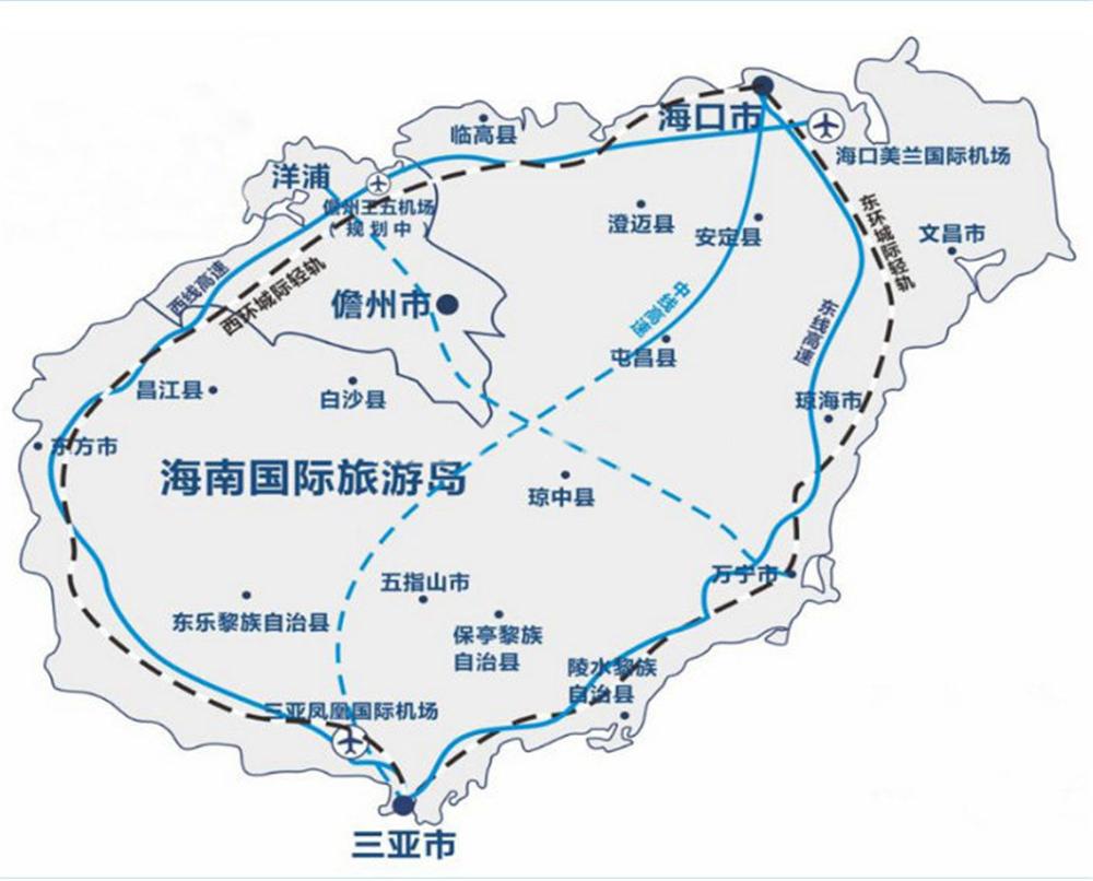 http://yuefangwangimg.oss-cn-hangzhou.aliyuncs.com/uploads/20201103/f15fb4a272755d944133b8a2c425a457Max.jpg