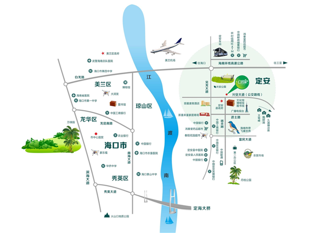 http://yuefangwangimg.oss-cn-hangzhou.aliyuncs.com/uploads/20201105/4f2696b04f99afe415cbced77991a1deMax.png