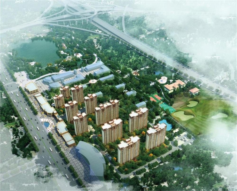 http://yuefangwangimg.oss-cn-hangzhou.aliyuncs.com/uploads/20201105/8b7a92d1e51d11740023b8276464edfeMax.jpg