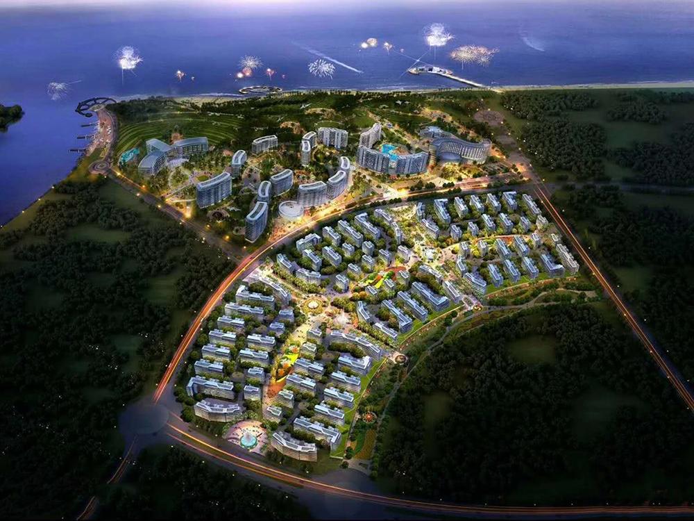 http://yuefangwangimg.oss-cn-hangzhou.aliyuncs.com/uploads/20201107/878540b66c8e2470d1201571c41c90cdMax.jpg