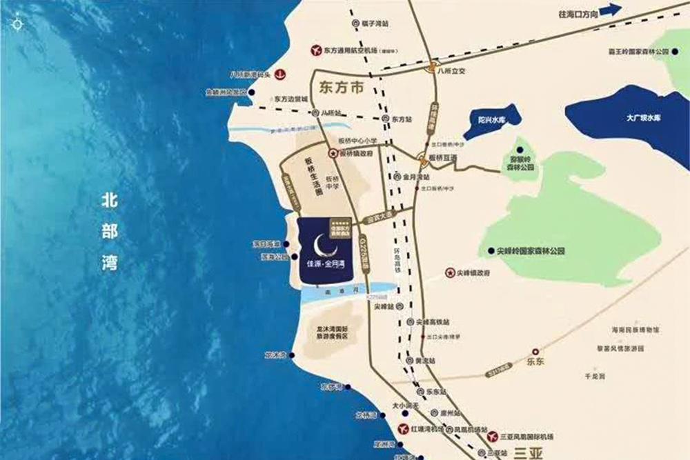 http://yuefangwangimg.oss-cn-hangzhou.aliyuncs.com/uploads/20201107/a3299dbd169077fbbdb183e2ee2c240bMax.jpg
