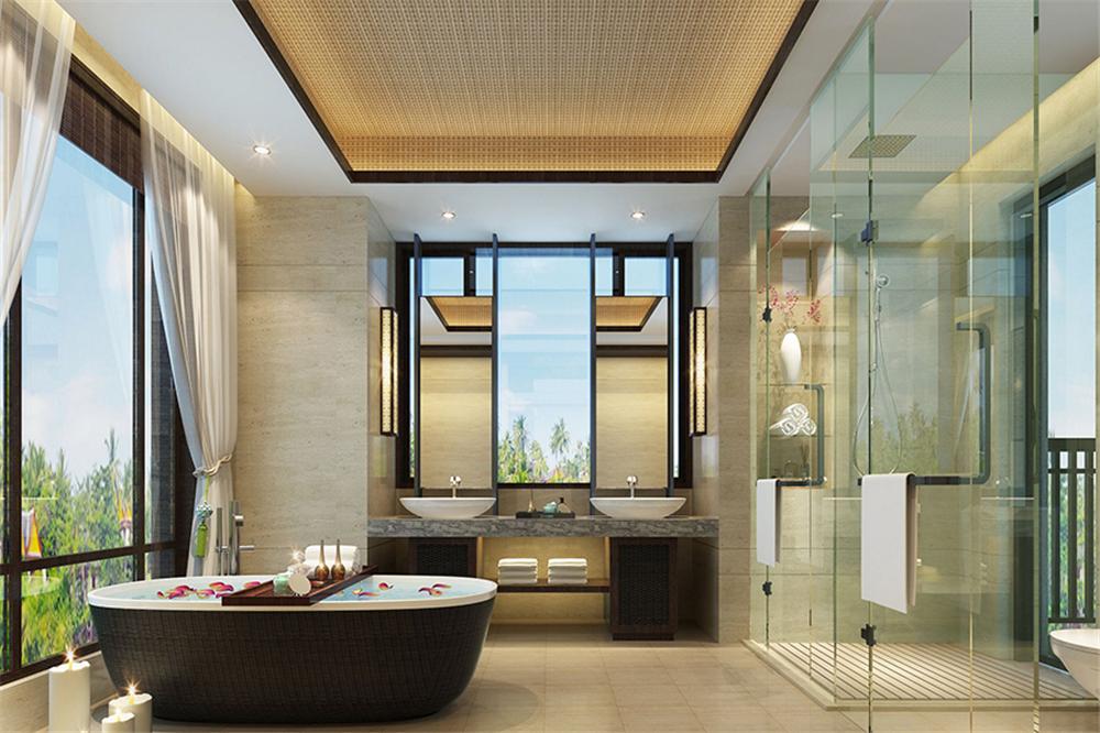 http://yuefangwangimg.oss-cn-hangzhou.aliyuncs.com/uploads/20201109/1463da167ebaab68169a44e6ad4753d4Max.jpg