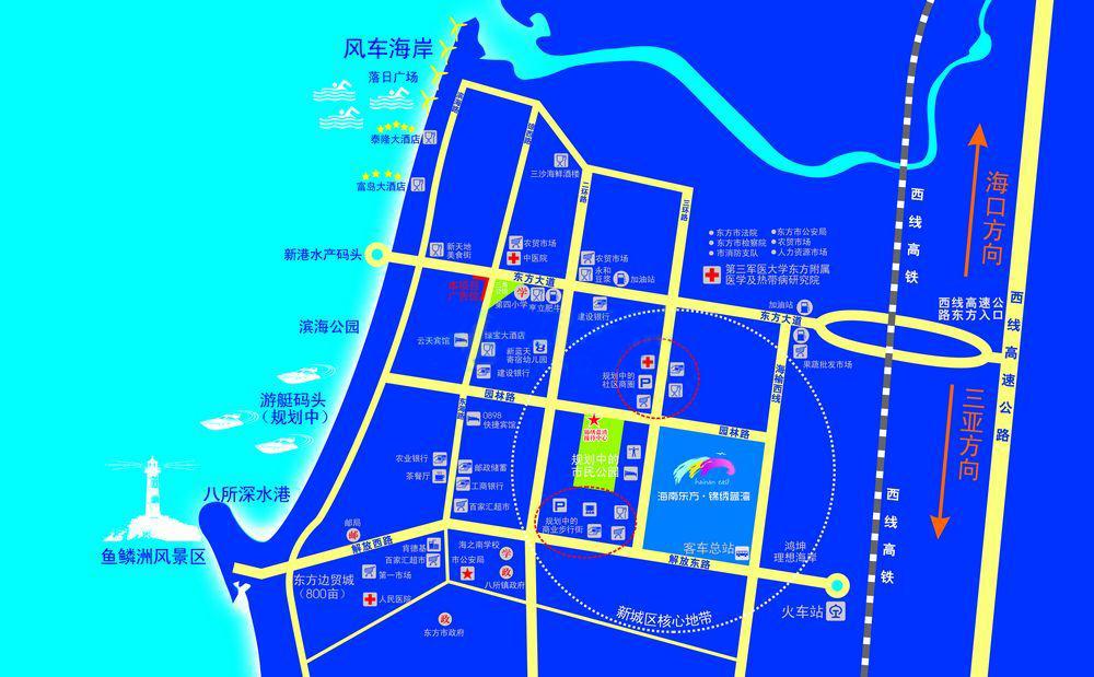 http://yuefangwangimg.oss-cn-hangzhou.aliyuncs.com/uploads/20201109/18410c3bf21be154fcbc51c39a6f0744Max.jpg