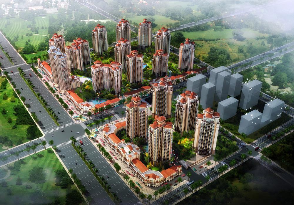 http://yuefangwangimg.oss-cn-hangzhou.aliyuncs.com/uploads/20201109/3e7ef00b65a29259f044267308be9a5aMax.jpg