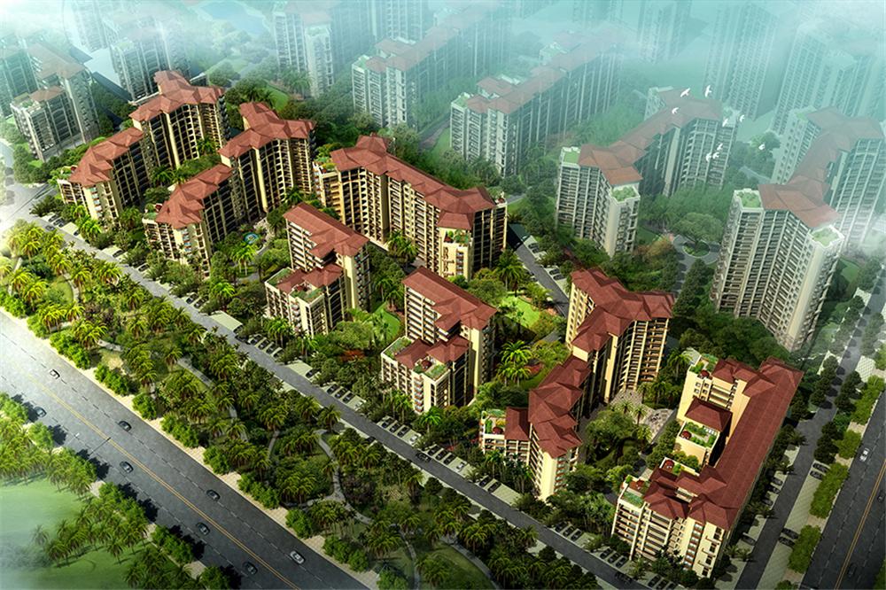 http://yuefangwangimg.oss-cn-hangzhou.aliyuncs.com/uploads/20201109/ea6a3c171f4281c2cbe6215793fe4fadMax.jpg