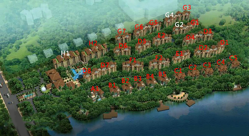 http://yuefangwangimg.oss-cn-hangzhou.aliyuncs.com/uploads/20201111/ec461e6c640c79304f134065a42b5100Max.jpg