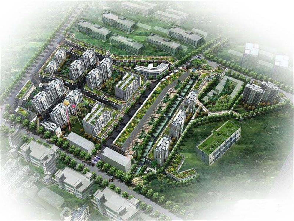 http://yuefangwangimg.oss-cn-hangzhou.aliyuncs.com/uploads/20201112/c274dc9af5527af8918877ccccc5f084Max.jpg