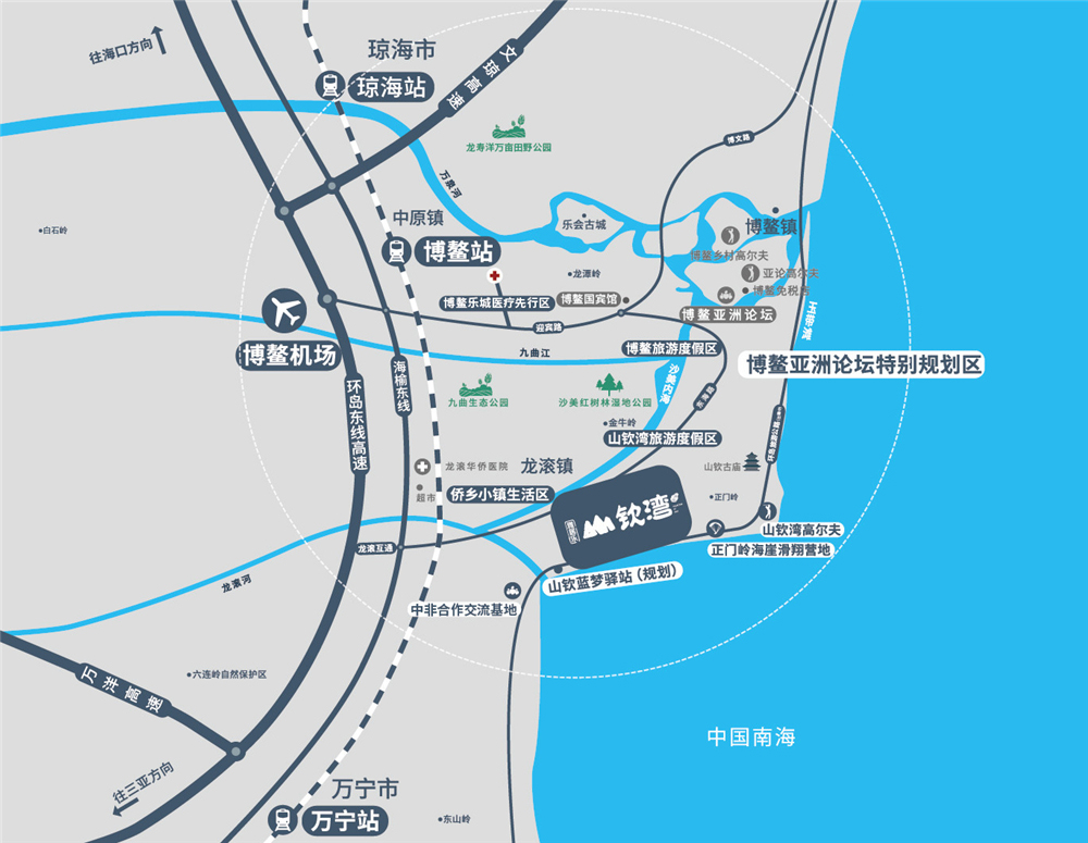 http://yuefangwangimg.oss-cn-hangzhou.aliyuncs.com/uploads/20201114/7982a507f83512d9b3a1c24e528ddea5Max.jpg