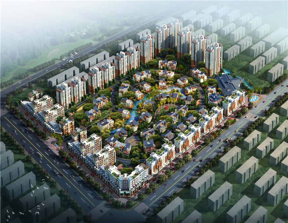 http://yuefangwangimg.oss-cn-hangzhou.aliyuncs.com/uploads/20201116/16ff36743bd0d0da2269f3c281ccf7bbMax.jpg
