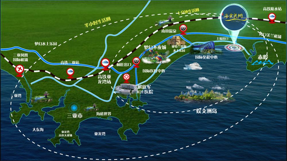 http://yuefangwangimg.oss-cn-hangzhou.aliyuncs.com/uploads/20201117/a0015549f34ee2cfb73c67b226837320Max.jpg