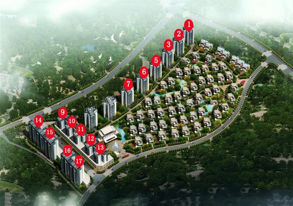 http://yuefangwangimg.oss-cn-hangzhou.aliyuncs.com/uploads/20201118/5f55c12274dffc1d4fe5cff48a937d4dMax.jpg