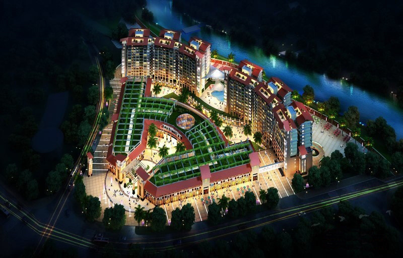 http://yuefangwangimg.oss-cn-hangzhou.aliyuncs.com/uploads/20201118/a61298935eca0a7f0492484db95712caMax.jpg