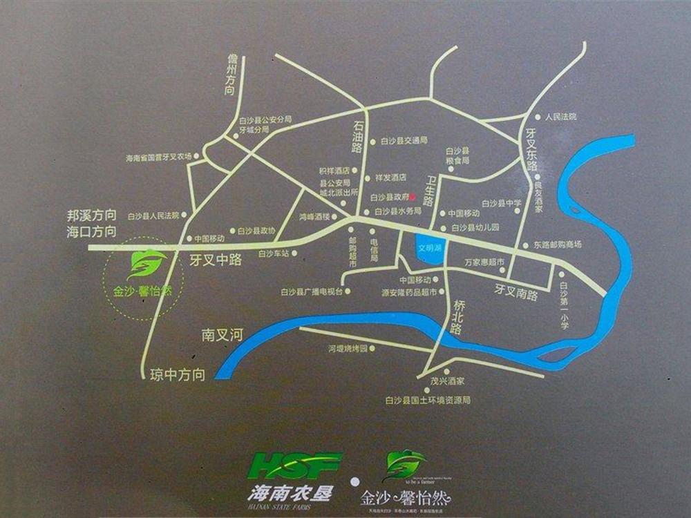 http://yuefangwangimg.oss-cn-hangzhou.aliyuncs.com/uploads/20201119/48b9935ff5e923965340ec3358d416ddMax.jpg