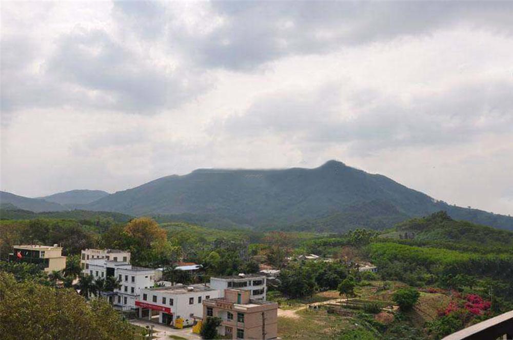 http://yuefangwangimg.oss-cn-hangzhou.aliyuncs.com/uploads/20201119/50458e020a64145d45822da78a959477Max.jpg
