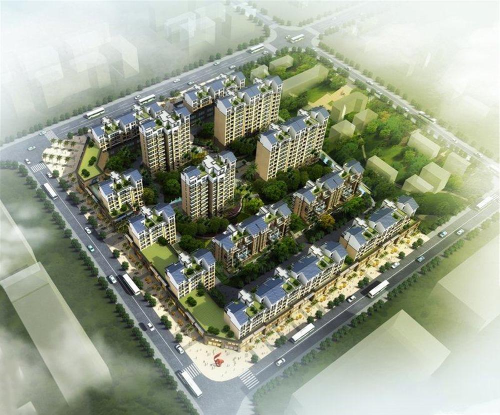 http://yuefangwangimg.oss-cn-hangzhou.aliyuncs.com/uploads/20201119/fc23987230896402c997dbe71532de80Max.jpg