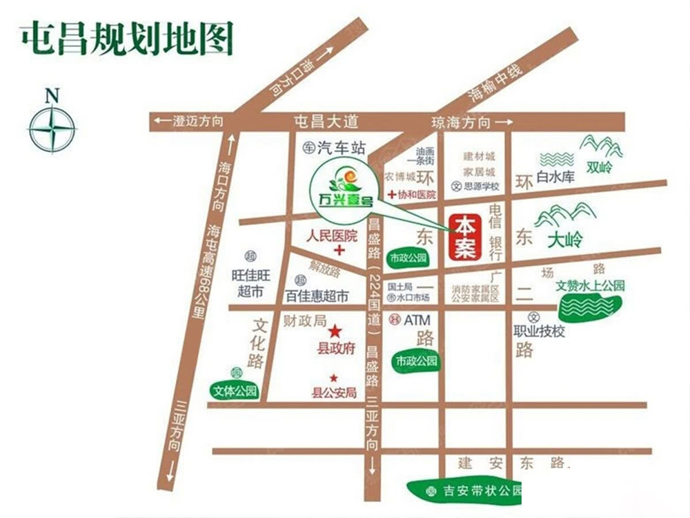 http://yuefangwangimg.oss-cn-hangzhou.aliyuncs.com/uploads/20201120/aa46a059784d986dc22641edcd2c081cMax.jpg