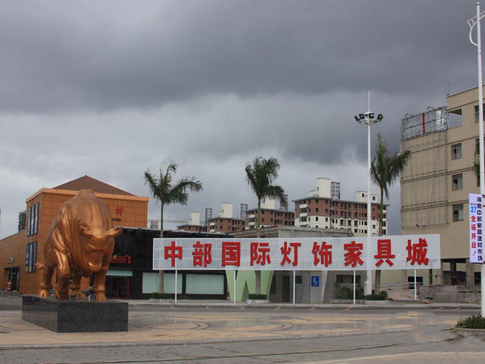 http://yuefangwangimg.oss-cn-hangzhou.aliyuncs.com/uploads/20201120/e8d58ed0551eab3e2f77a708d89d200aMax.jpg