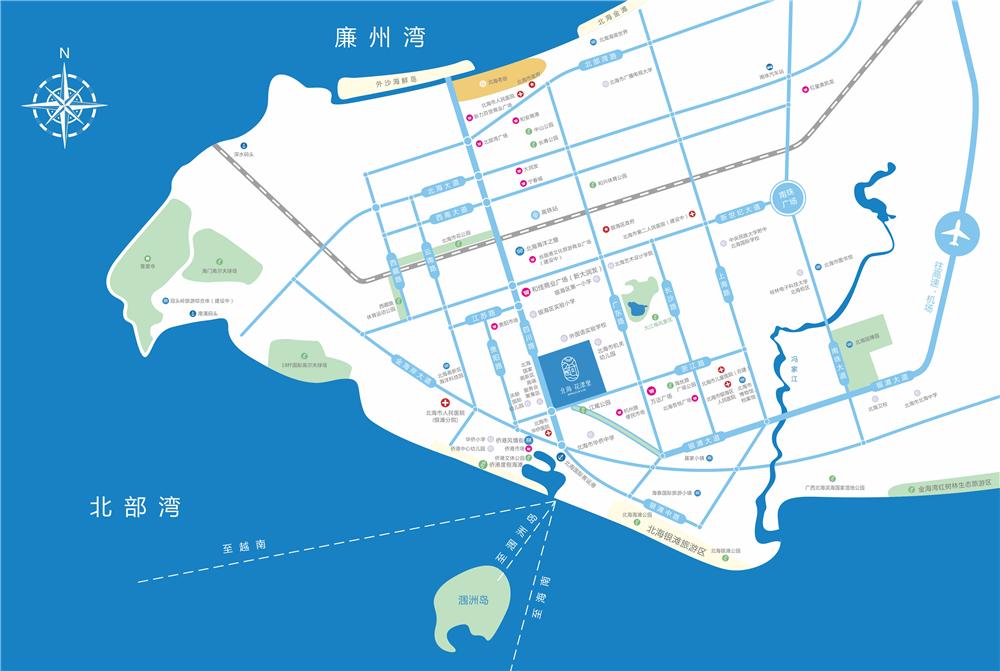 http://yuefangwangimg.oss-cn-hangzhou.aliyuncs.com/uploads/20201123/36e2af15f731e6fa141a3eb37330121cMax.jpg