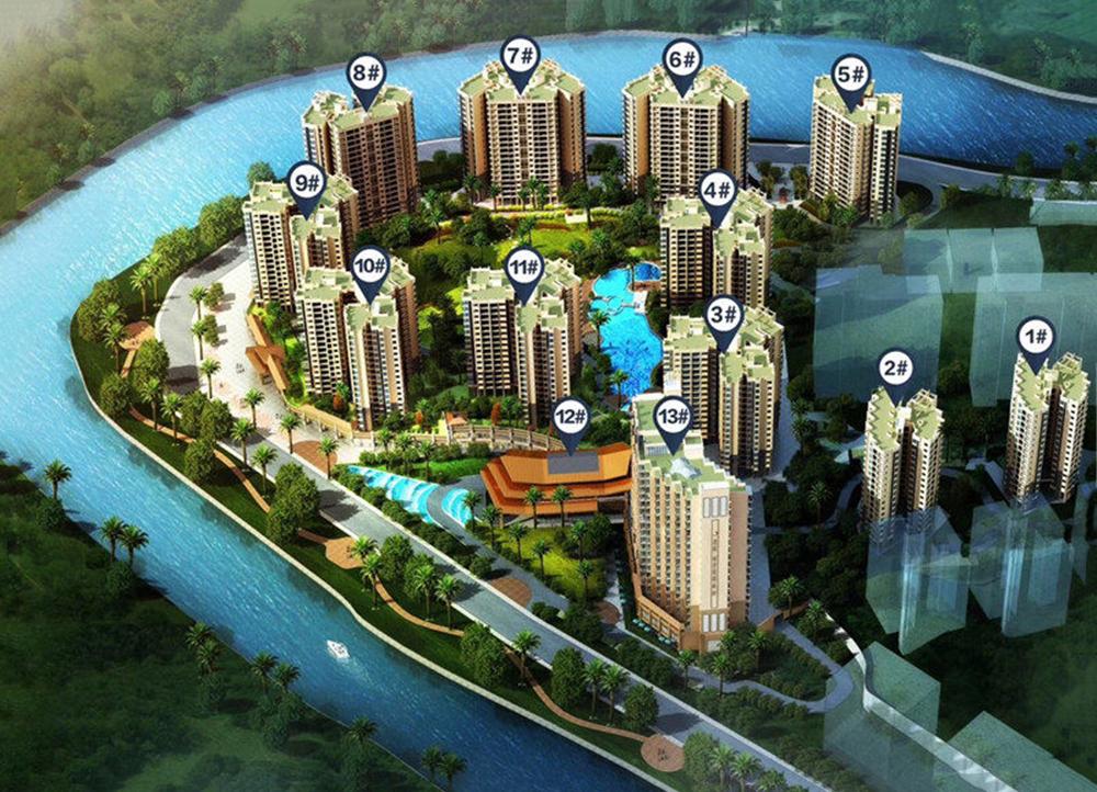 http://yuefangwangimg.oss-cn-hangzhou.aliyuncs.com/uploads/20201123/accc966545bb3f7017597a37430cf3ecMax.jpg