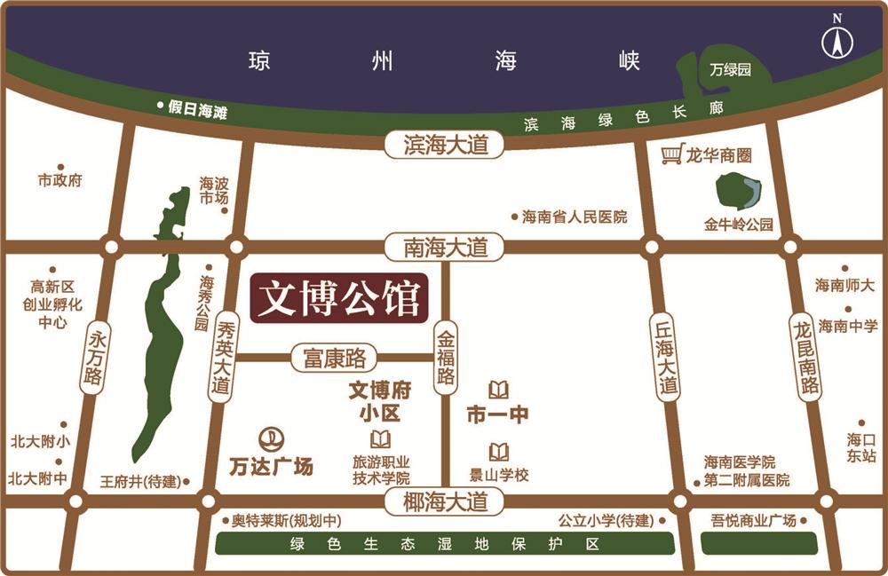 http://yuefangwangimg.oss-cn-hangzhou.aliyuncs.com/uploads/20201125/0b6ee4585a3d4925644e835e0761a5f0Max.jpg