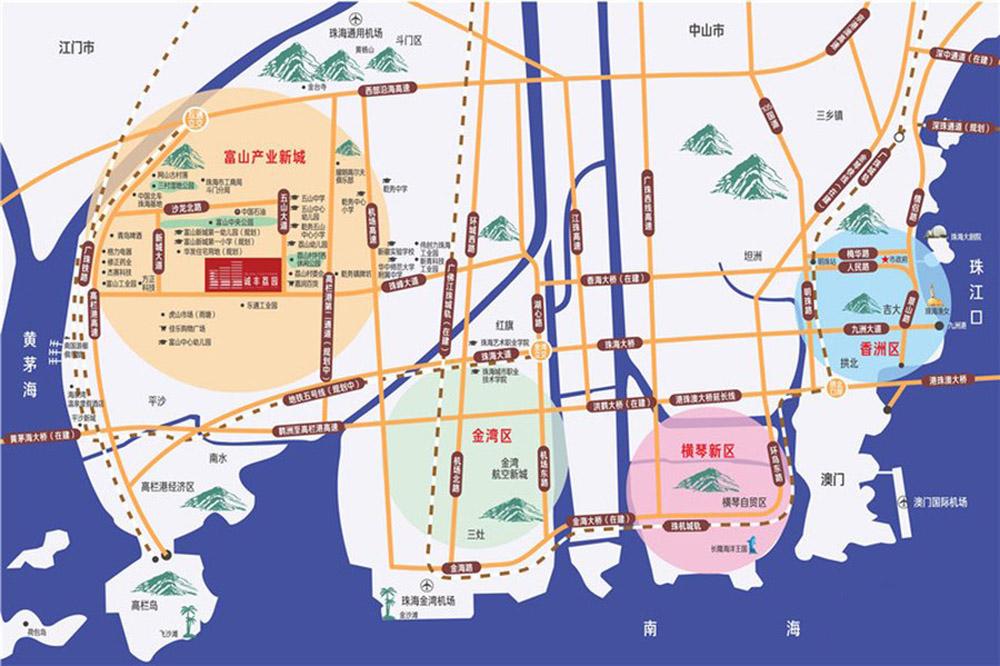 http://yuefangwangimg.oss-cn-hangzhou.aliyuncs.com/uploads/20201127/2b5f11ccd269abd4699c9636b156c912Max.jpg