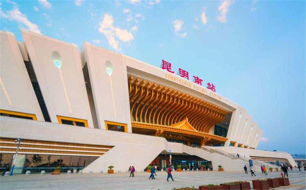 http://yuefangwangimg.oss-cn-hangzhou.aliyuncs.com/uploads/20201130/8a153275c3fa4c09d9d2f23a18c98ca7Max.jpg