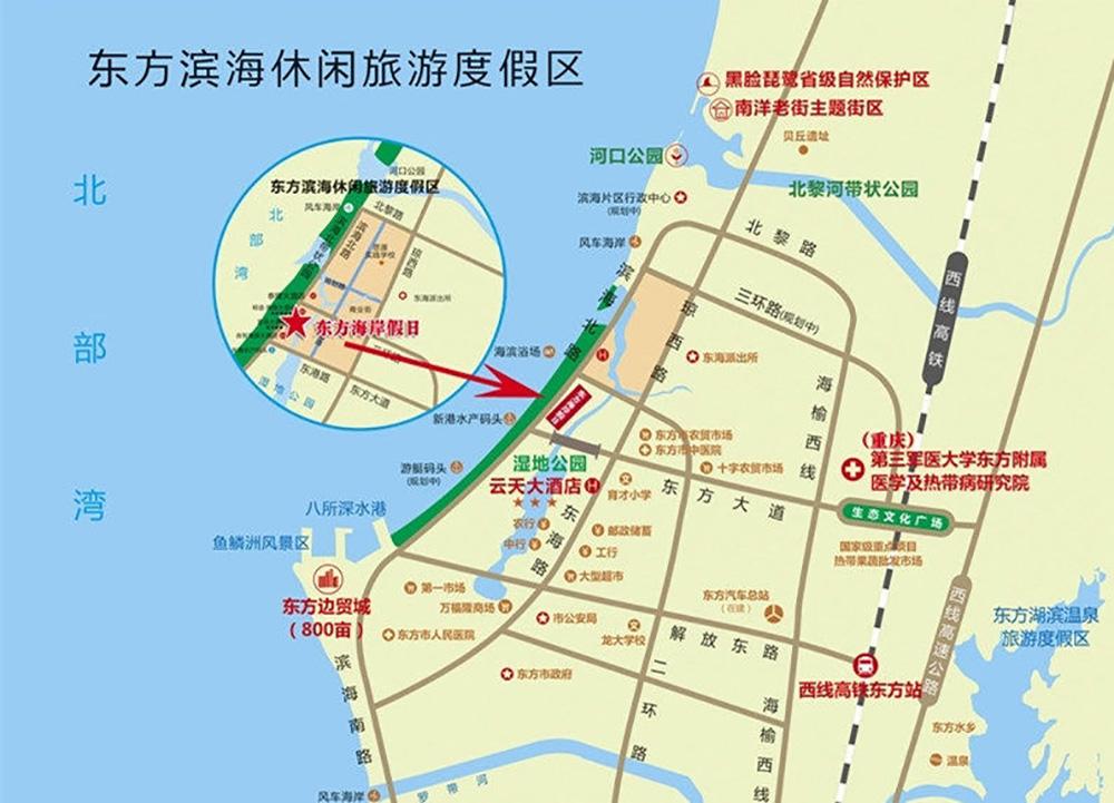 http://yuefangwangimg.oss-cn-hangzhou.aliyuncs.com/uploads/20201130/ad261935e2a9301538a413bd49e56a88Max.jpg
