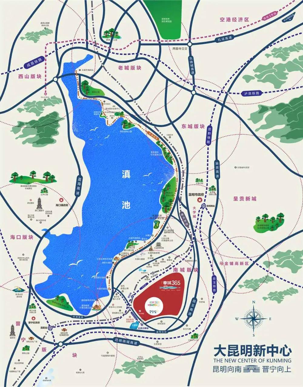 http://yuefangwangimg.oss-cn-hangzhou.aliyuncs.com/uploads/20201201/24d853ba14f017d0ee3a24a76edaea40Max.jpg