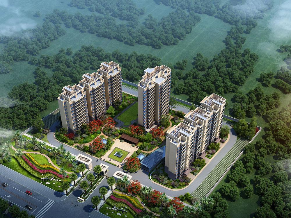 http://yuefangwangimg.oss-cn-hangzhou.aliyuncs.com/uploads/20201201/27838bd0ff710c896876e2d425baf646Max.jpg
