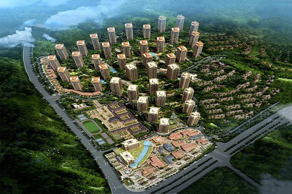 http://yuefangwangimg.oss-cn-hangzhou.aliyuncs.com/uploads/20201201/4c9764a7302297773111680a13dc45d6Max.jpg