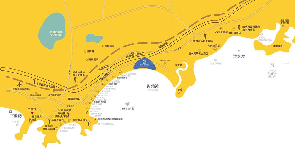 http://yuefangwangimg.oss-cn-hangzhou.aliyuncs.com/uploads/20201202/02632392483df389d9829cb7acabb2daMax.jpg