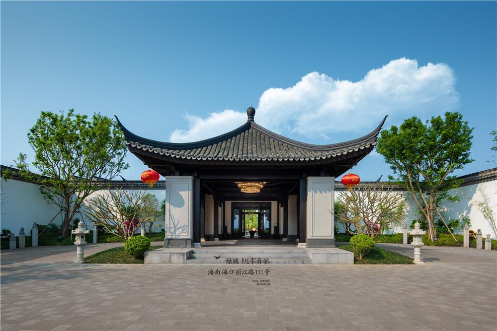 http://yuefangwangimg.oss-cn-hangzhou.aliyuncs.com/uploads/20201203/6095f938bbfda881e666e2f7a9fac1ffMax.jpg
