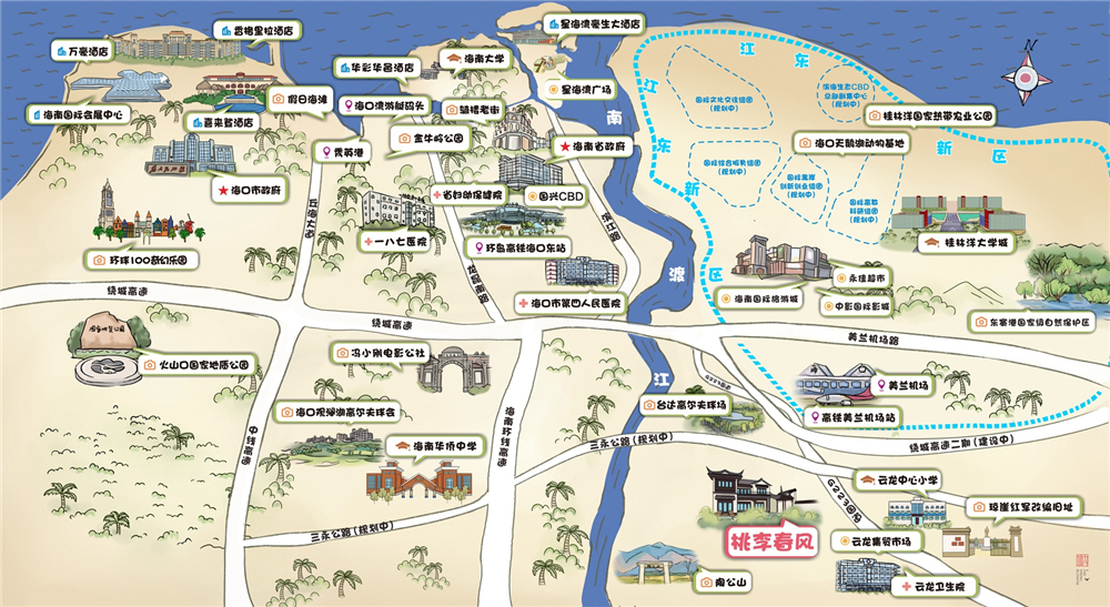 http://yuefangwangimg.oss-cn-hangzhou.aliyuncs.com/uploads/20201203/fc285d2f81b89196ed72c5885aa6e063Max.jpg