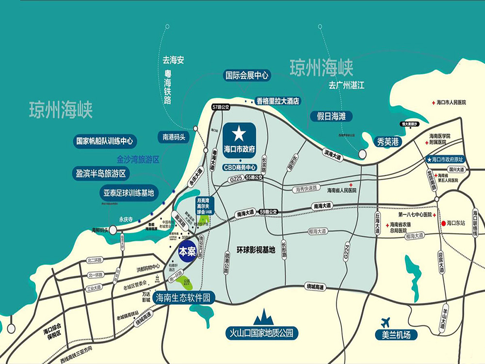 http://yuefangwangimg.oss-cn-hangzhou.aliyuncs.com/uploads/20201204/838215b9279f3316a26277a401af43f7Max.jpg