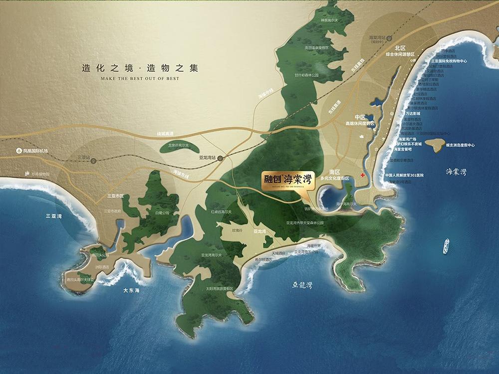 http://yuefangwangimg.oss-cn-hangzhou.aliyuncs.com/uploads/20201205/a778d67903798517f12b7c3af6ee9655Max.jpg
