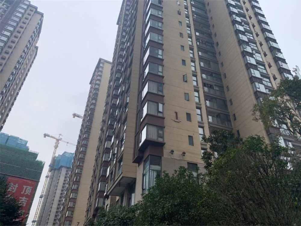 http://yuefangwangimg.oss-cn-hangzhou.aliyuncs.com/uploads/20201210/876125eefd94145152b0736a4fd96425Max.jpg