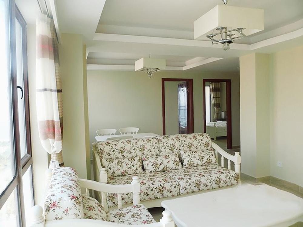 http://yuefangwangimg.oss-cn-hangzhou.aliyuncs.com/uploads/20201211/1060742380422ee5233b831a6543d70cMax.jpg