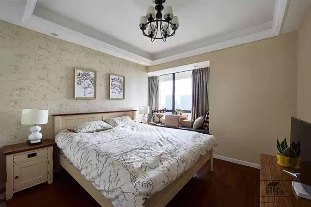http://yuefangwangimg.oss-cn-hangzhou.aliyuncs.com/uploads/20201211/331b31da047d3460b5a2e56ef98d696bMax.jpg