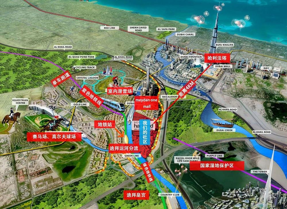 http://yuefangwangimg.oss-cn-hangzhou.aliyuncs.com/uploads/20201216/99bd7c2d67d190333431cf22fa400c2dMax.jpg