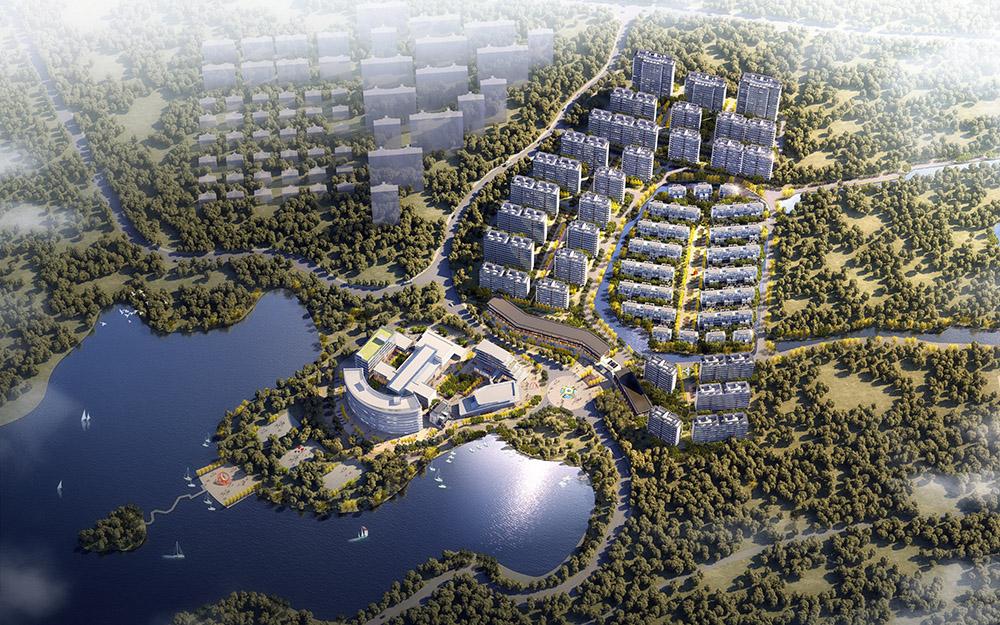 http://yuefangwangimg.oss-cn-hangzhou.aliyuncs.com/uploads/20201219/729ba5740cacd651172a1ff65ae442dbMax.jpg