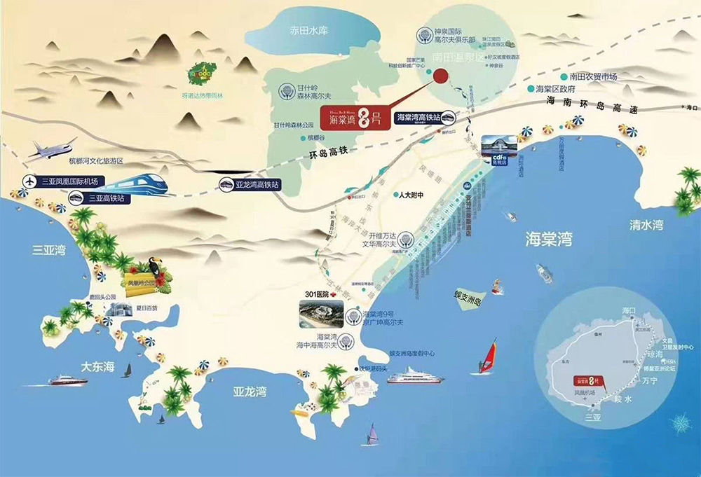 http://yuefangwangimg.oss-cn-hangzhou.aliyuncs.com/uploads/20201219/95a32f1414e3d5aec6b9aaedabad0ed1Max.jpg