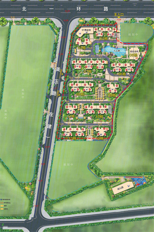 http://yuefangwangimg.oss-cn-hangzhou.aliyuncs.com/uploads/20201221/01f6826707837ce17e6ea38e17f84d59Max.jpg