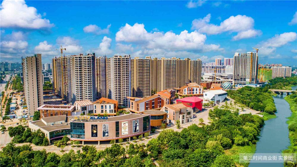 http://yuefangwangimg.oss-cn-hangzhou.aliyuncs.com/uploads/20201221/630a0946dcd77ab9b28625d4f4f20369Max.jpg