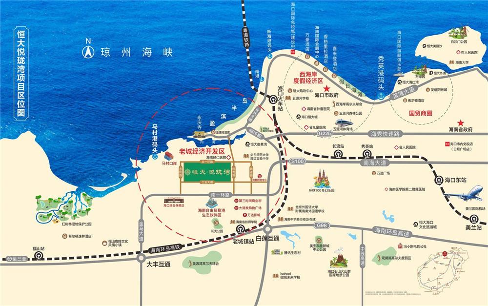 http://yuefangwangimg.oss-cn-hangzhou.aliyuncs.com/uploads/20201221/ecf46de78befe481a0ef0b82aaac0dd6Max.jpg