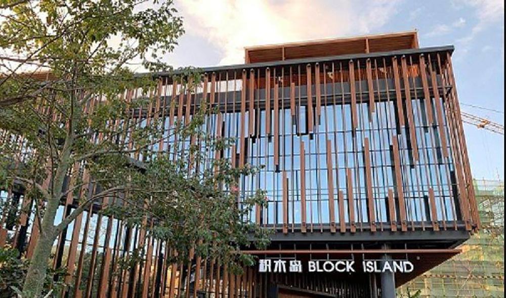http://yuefangwangimg.oss-cn-hangzhou.aliyuncs.com/uploads/20201222/17922ea8457cebdd7a120165e844544bMax.jpg