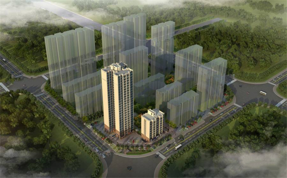 http://yuefangwangimg.oss-cn-hangzhou.aliyuncs.com/uploads/20201223/4656280c5dc7ee916be1dab62d902283Max.jpg